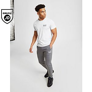 Men s Clothing   Hoodies, Polo Shirts and Tracksuits   JD Sports a248967746d