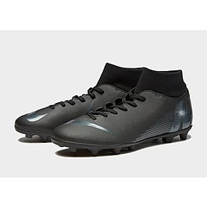 3d9dfc757f8 ... Nike Stealth Ops Mercurial Superfly Club MG