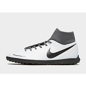 buy popular 75282 e5e3c Nike Raised On Concrete Phantom VSN Club Dynamic Fit TF ...