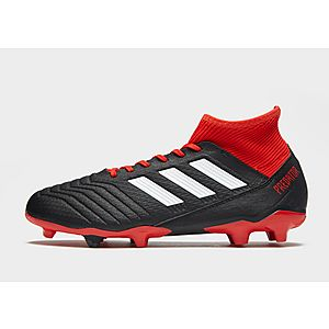 28d22cf49 adidas Team Mode Predator 18.3 FG ...