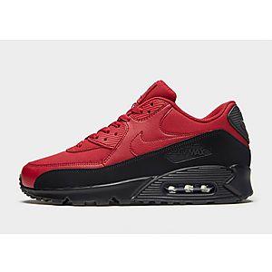 san francisco df0d2 bebd5 Nike Air Max 90 Essential ...