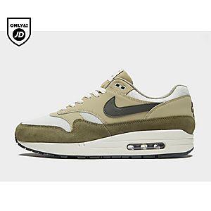 size 40 c3950 d4717 Nike Air Max 1 ...