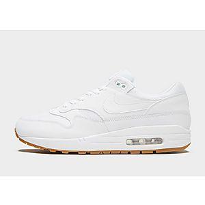 size 40 716a5 87d0a Nike Air Max 1 ...