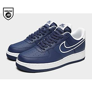 promo code 15562 62f04 Nike Air Force 1 Low Nike Air Force 1 Low