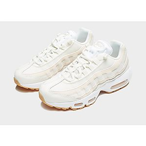 9f323de451 ... new zealand nike air max 95 womens nike air max 95 womens 8c38c 8d3ba