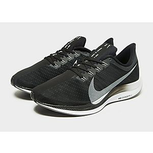 inexpensive mens black nike trainers jd cde11 56bb5