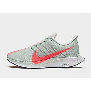 reputable site b36e6 493ce NIKE Zoom Pegasus Turbo ...