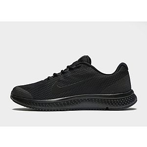 Men - Nike Running Shoes  42c6ce513