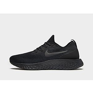 533c62041ba7 Nike Epic React Flyknit ...
