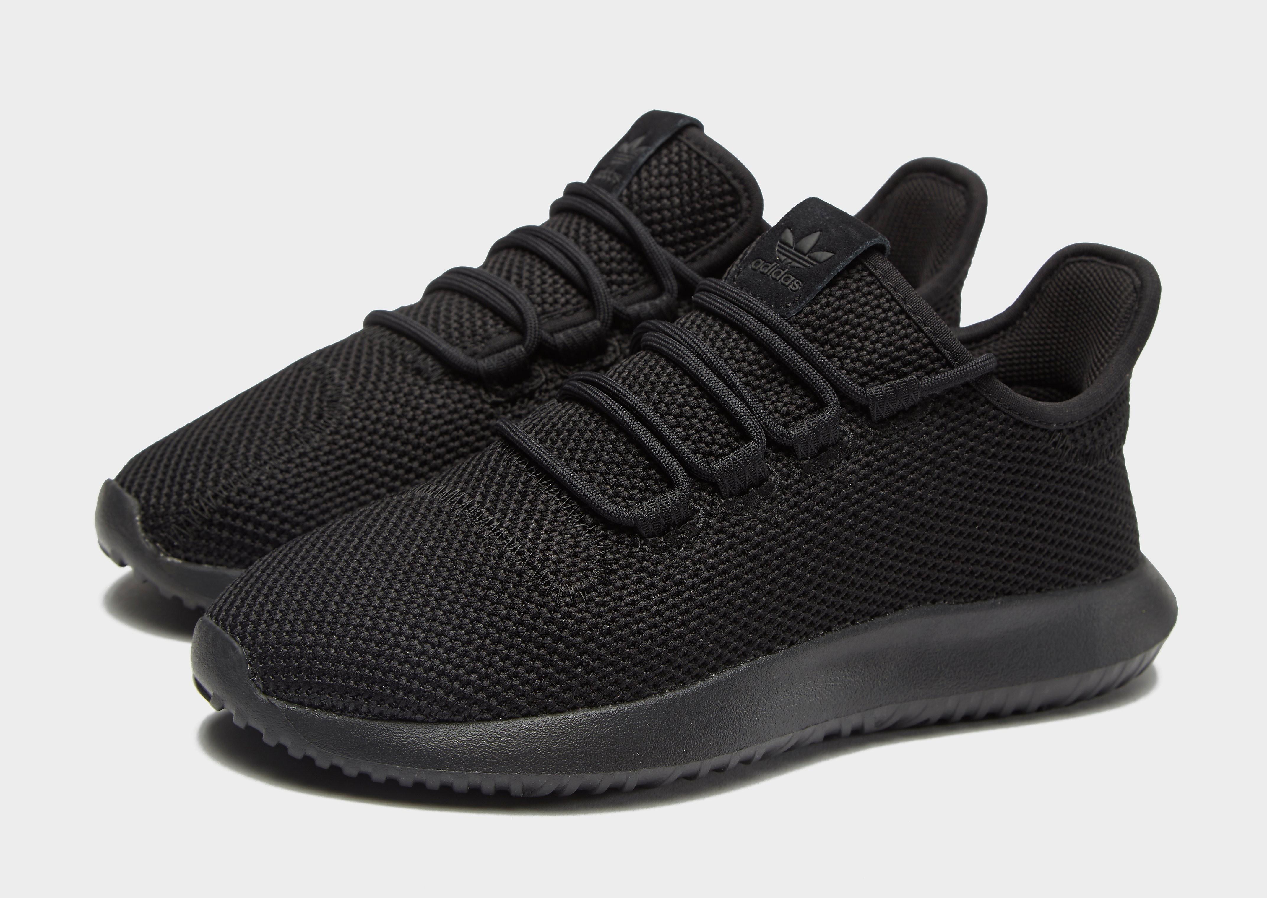bambini adidas tubulare ombra adidas originali calzature jd