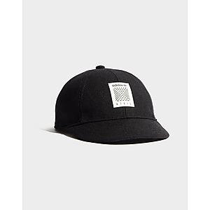 33569020a7b adidas Originals Atric Baseball Cap ...