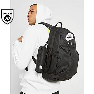41cebe3d790 Nike Elemental Backpack ...
