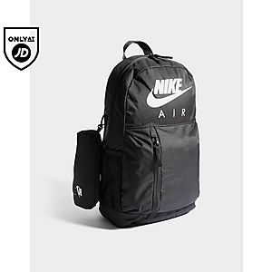 Nike Elemental Backpack Nike Elemental Backpack 278fe6868954c