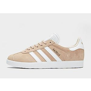 the latest 9bfdf d9aa7 hot adidas originals gazelle womens 8442e 9093a hot adidas originals  gazelle womens 8442e 9093a  buy adidas ultraboost womens jd sports ...