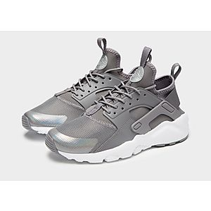 reputable site 127e0 d3ef8 Nike Air Huarache Ultra Junior Nike Air Huarache Ultra Junior