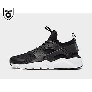 689487a9e694 Nike Air Huarache Ultra Junior ...
