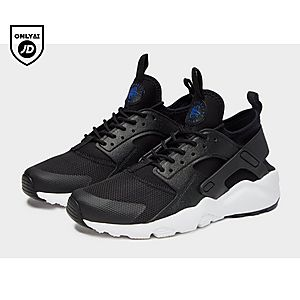 201b73ac2664 Nike Air Huarache Ultra Junior Nike Air Huarache Ultra Junior