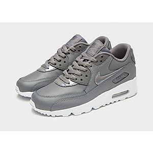 sale retailer 3b183 9365c Nike Air Max 90 Junior Nike Air Max 90 Junior