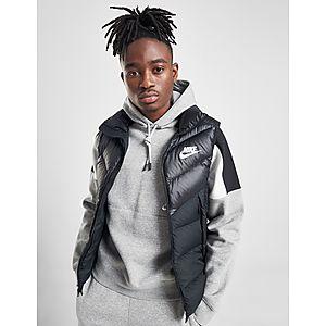 7d43a264a115 Nike Sportswear Down Fill Vest ...