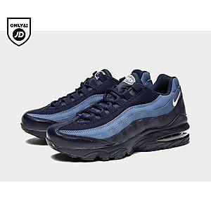 newest 83321 95ca3 Nike Air Max 95 Junior Nike Air Max 95 Junior