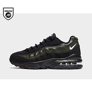 san francisco 72039 0b700 ... coupon for nike air max 95 junior d277d 54e3f