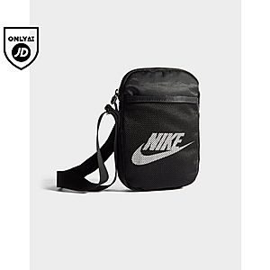 9168361d87 Women - Nike Bags   Gymsacks