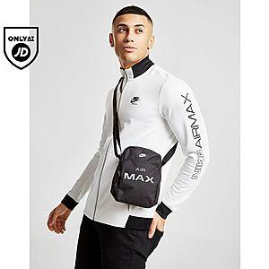 air max small bag