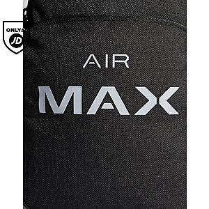 Men s Bags   Gym Bags For Men, Backpacks   Rucksacks   JD Sports 4803ae20ff