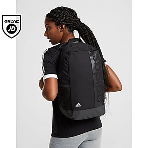 36408f9004 adidas Badge of Sport Backpack ...