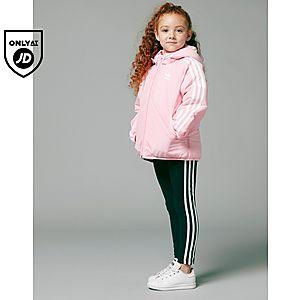 a7c8c523ba54 Kids - Jackets
