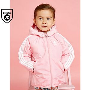 d6b44f2a1898 Girls Infants Clothing (0-3 Years) - Kids