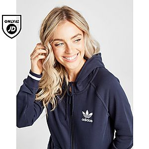897ec5c667 Women s Track Tops and Women s Tracksuit Tops