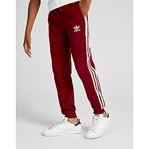 7cd453acff394 adidas Originals Superstar Track Pants Junior adidas Originals Superstar  Track Pants Junior