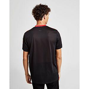 1f669a909 adidas Manchester United FC Training Shirt adidas Manchester United FC  Training Shirt