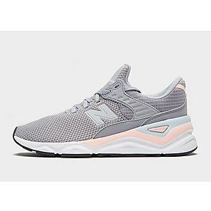 NEW BALANCE Womens Footwear - Women  6f0c82d1d9c3e
