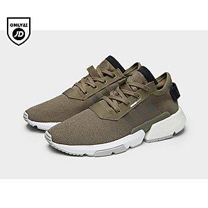 purchase cheap 91520 0061d ... adidas Originals POD-S3.1