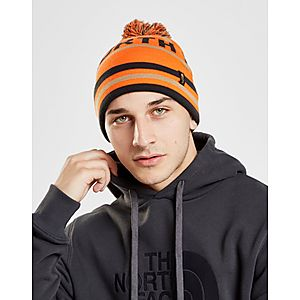 The North Face Knitted Hats   Beanies - Men  4441db97de6
