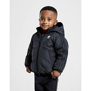 3137462e2 Kids - Adidas Originals Infants Clothing (0-3 Years)