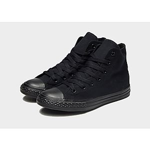 6e7e186c524d CONVERSE All Star Hi Children CONVERSE All Star Hi Children