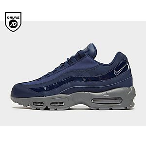 new concept 7b57f ceae5 ... where to buy nike air max 95 essential fcb38 a316f
