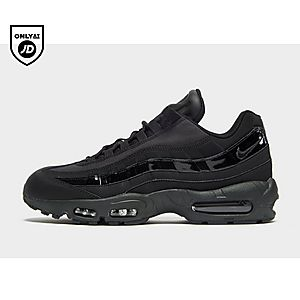 best sneakers 930d2 95d01 ... where to buy nike air max 95 essential 71260 427e3