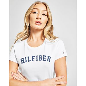 30410073afc Tommy Hilfiger Short Sleeve T-Shirt ...