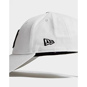 8788c86bb24 ... New Era MLB New York Yankees 9FORTY Cap