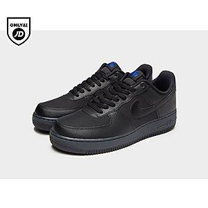 promo code b9a28 b2efb Nike Air Force 1 Low Nike Air Force 1 Low