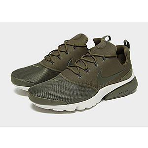 0e01118618a4 Nike Air Presto Fly Nike Air Presto Fly