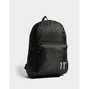67ed8fd88310 11 Degrees Backpack 11 Degrees Backpack