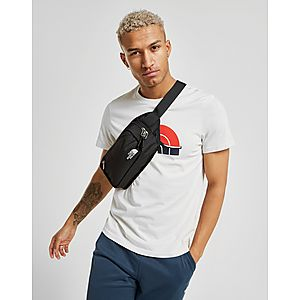 THE NORTH FACE Bags   Gymsacks - Men   JD Sports 984c0a5c39