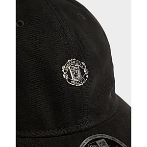 2e010714e42 ... New Era Manchester United FC 9FIFTY Cap