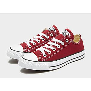 be3697382542 Converse All Star Ox Women s Converse All Star Ox Women s