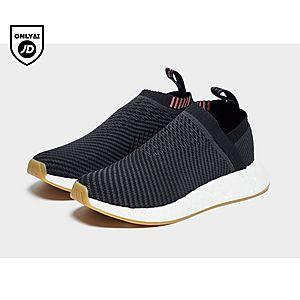 get adidas originals nmdcs2 womens adidas originals nmdcs2 womens 6f7b6  9a64d 0e93c6ac2